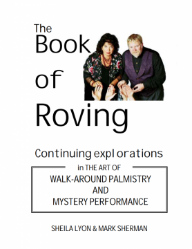 The Book of Roving